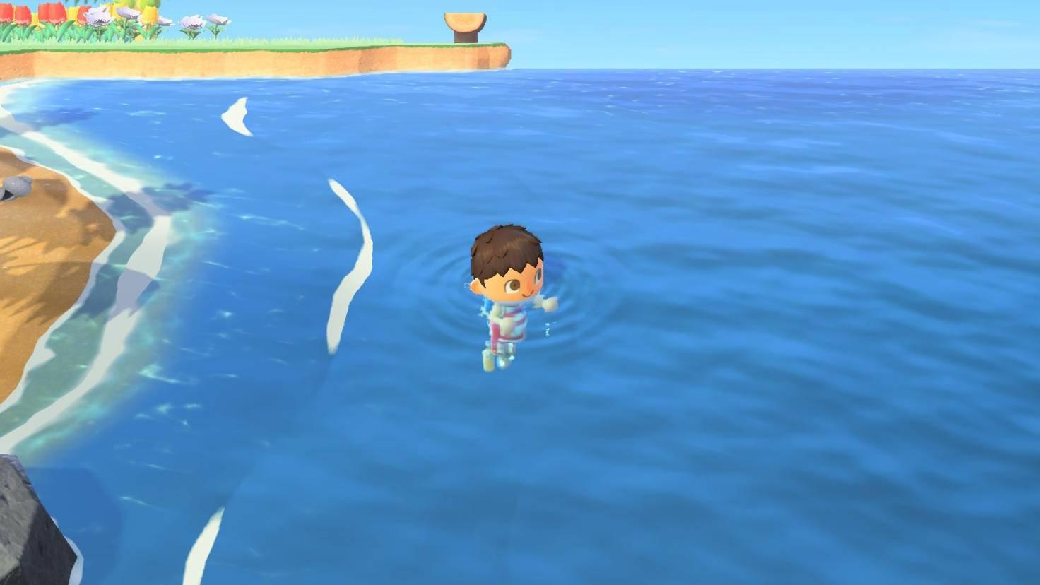 animal-crossing-new-horizons-schwimmen-2
