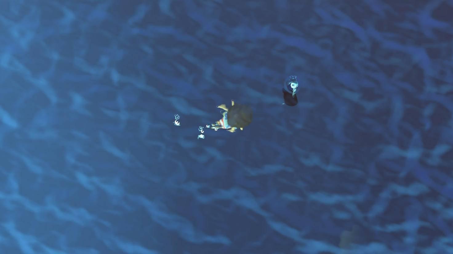 animal-crossing-new-horizons-tauchen-luftblasen