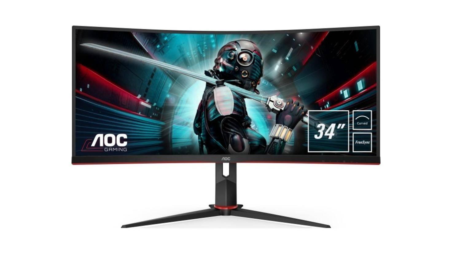 aoc-cu34g2-monitor