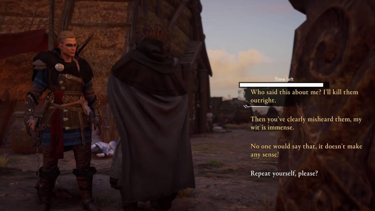 assassins-creed-valhalla-flyting