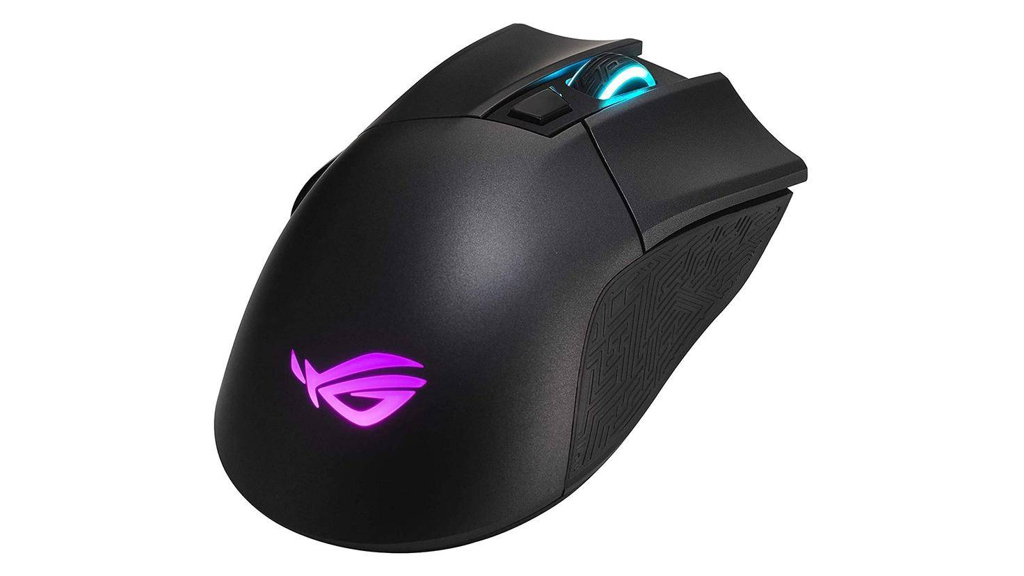 asus-rog-gladius-2-wireless-gaming-maus