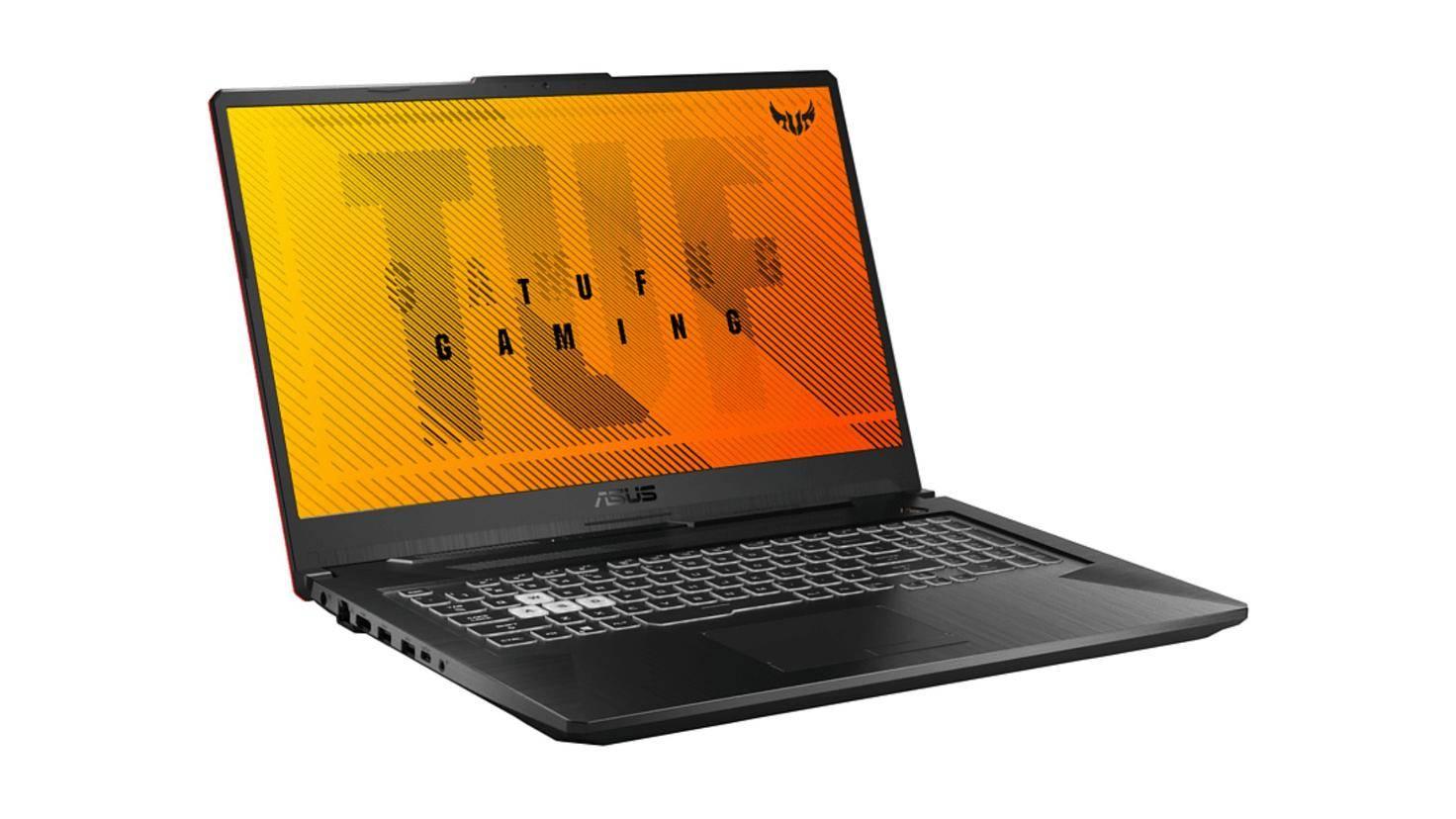 asus-tuf-a17-gaming-laptop
