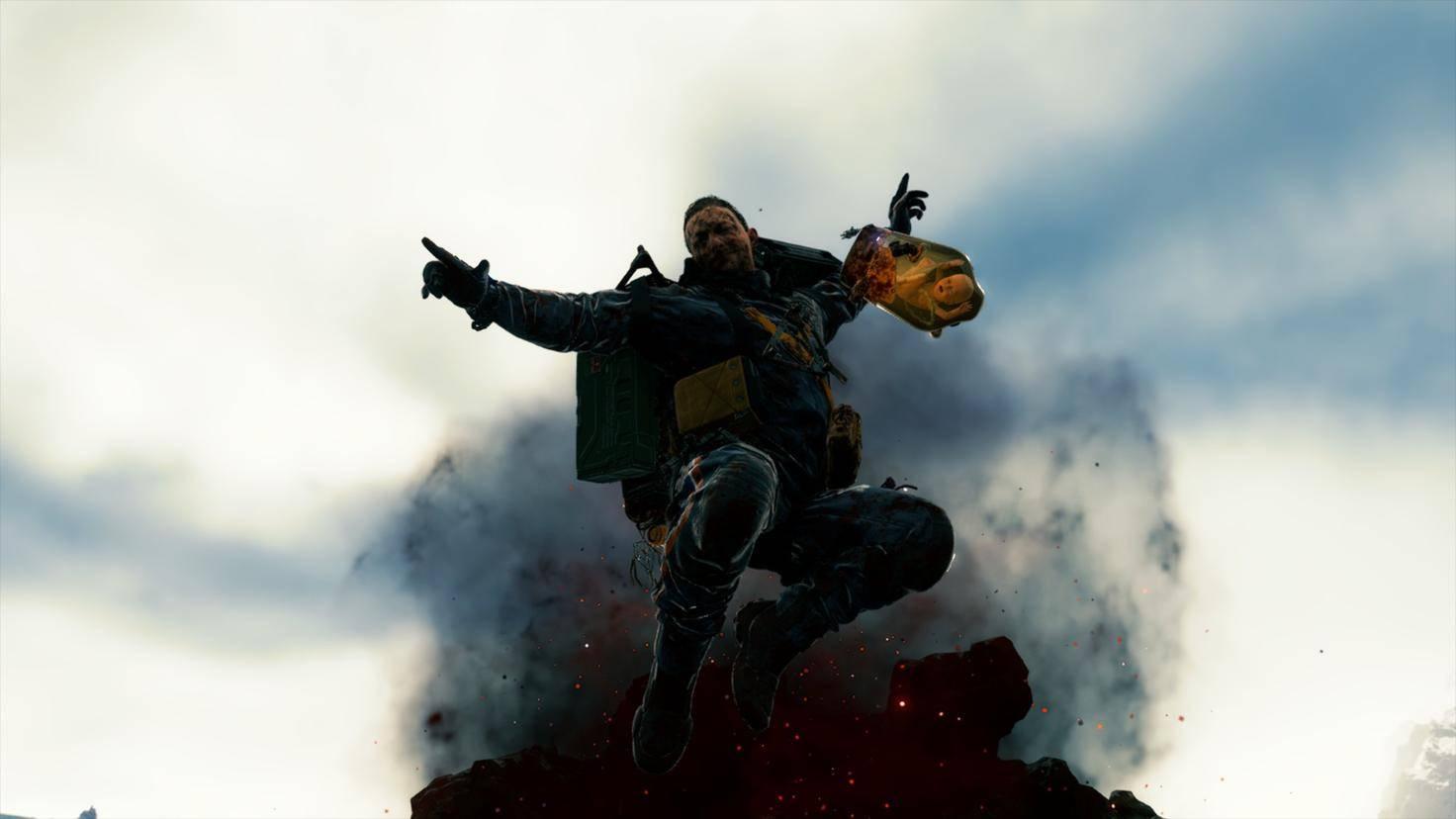 death-stranding-fotomodus-sam-springt