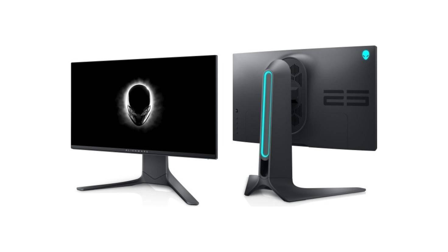 dell-aw2521HF-Monitor-Gaming