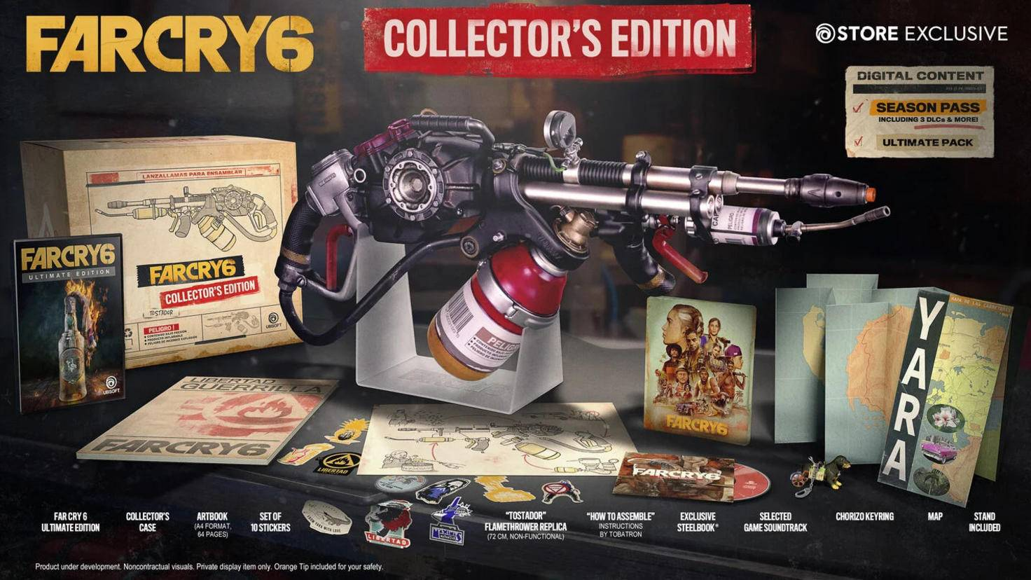 far-cry-6-collectors-edition