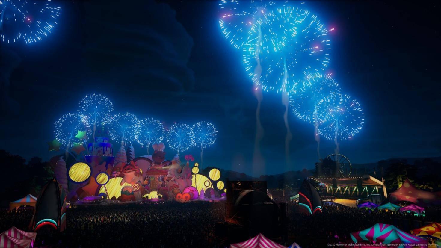fuser-festival-stage-screenshot