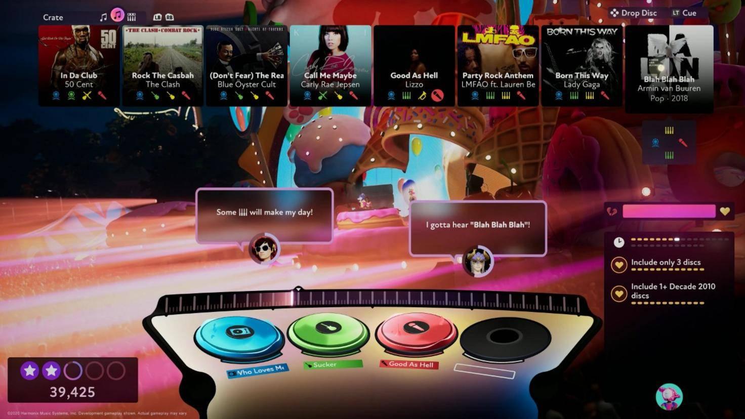 fuser-kampagne-screenshot