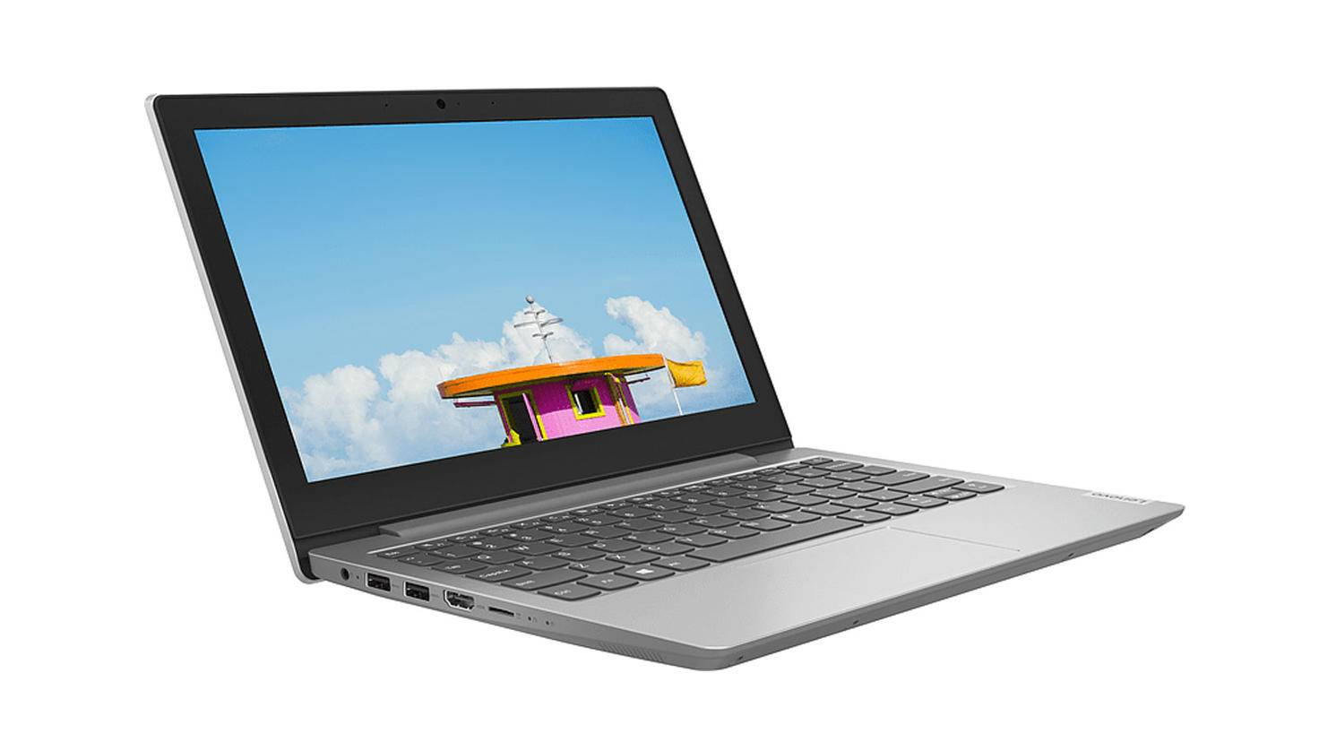 Notebook Laptop Ideapad 1