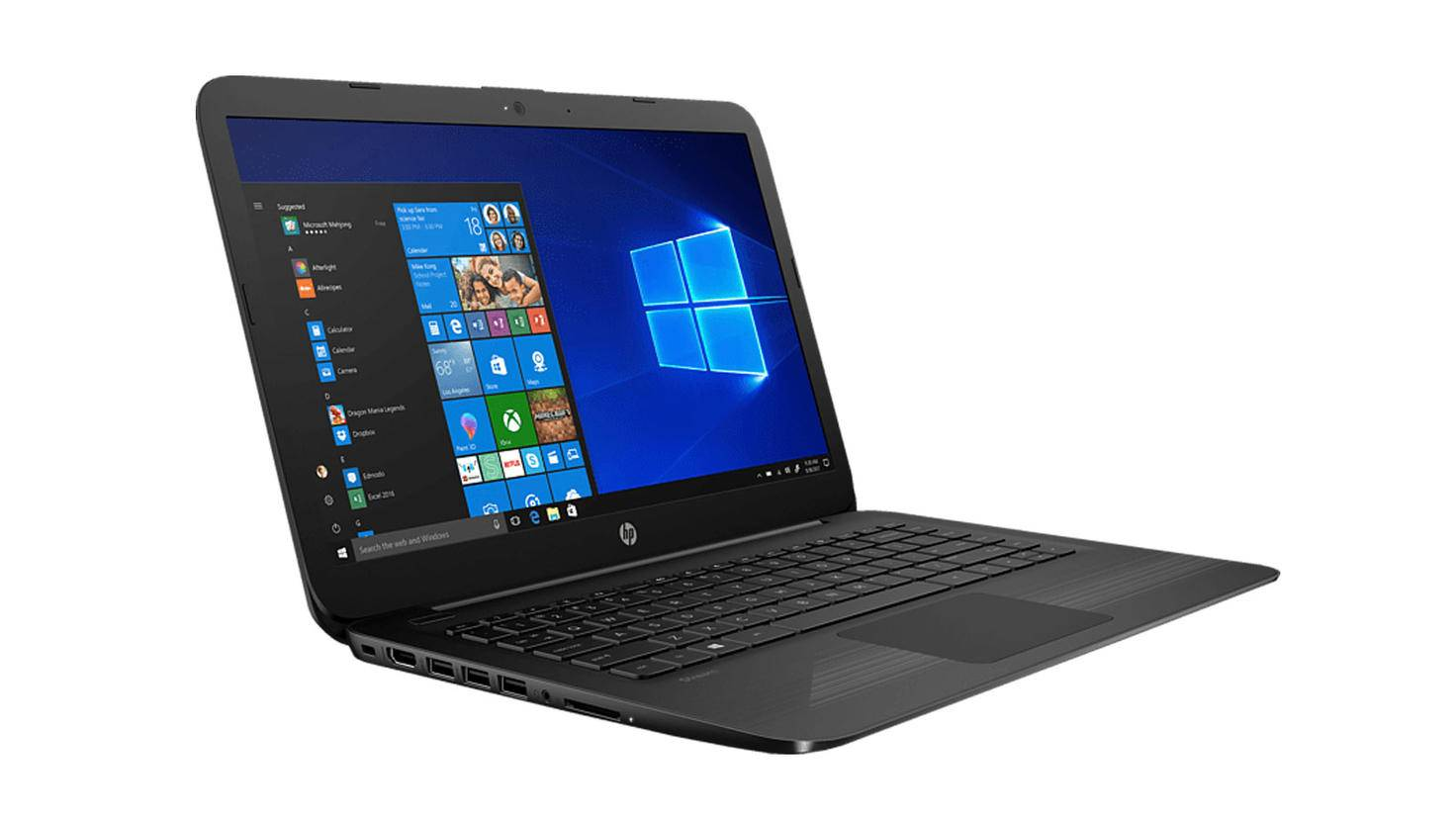 Notebook / Laptop HP Stream 14
