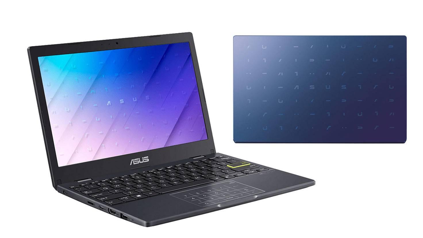 Notebook Laptop Asus VivoBook 12