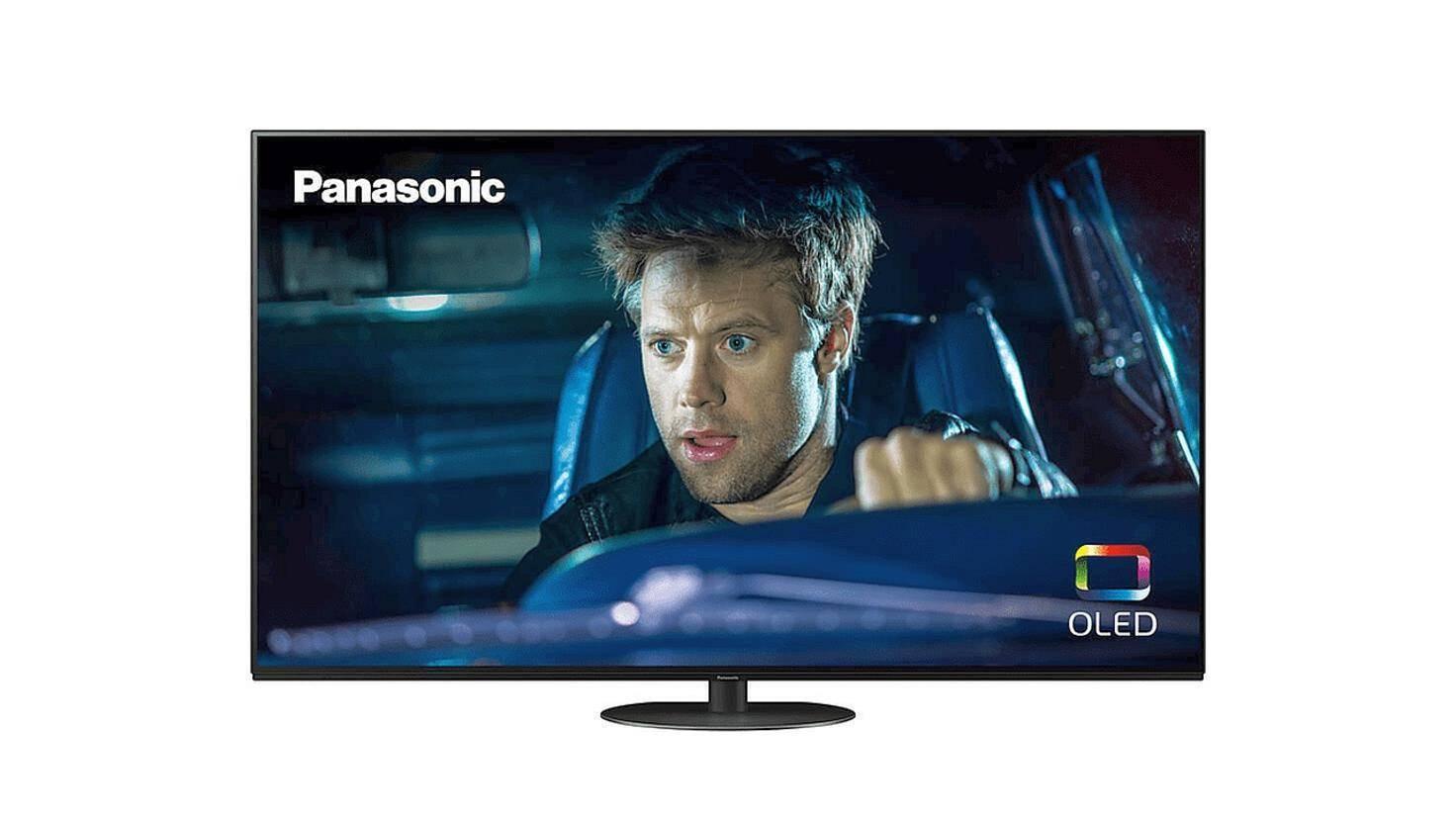panasonic-hzw-1004-4k-tv