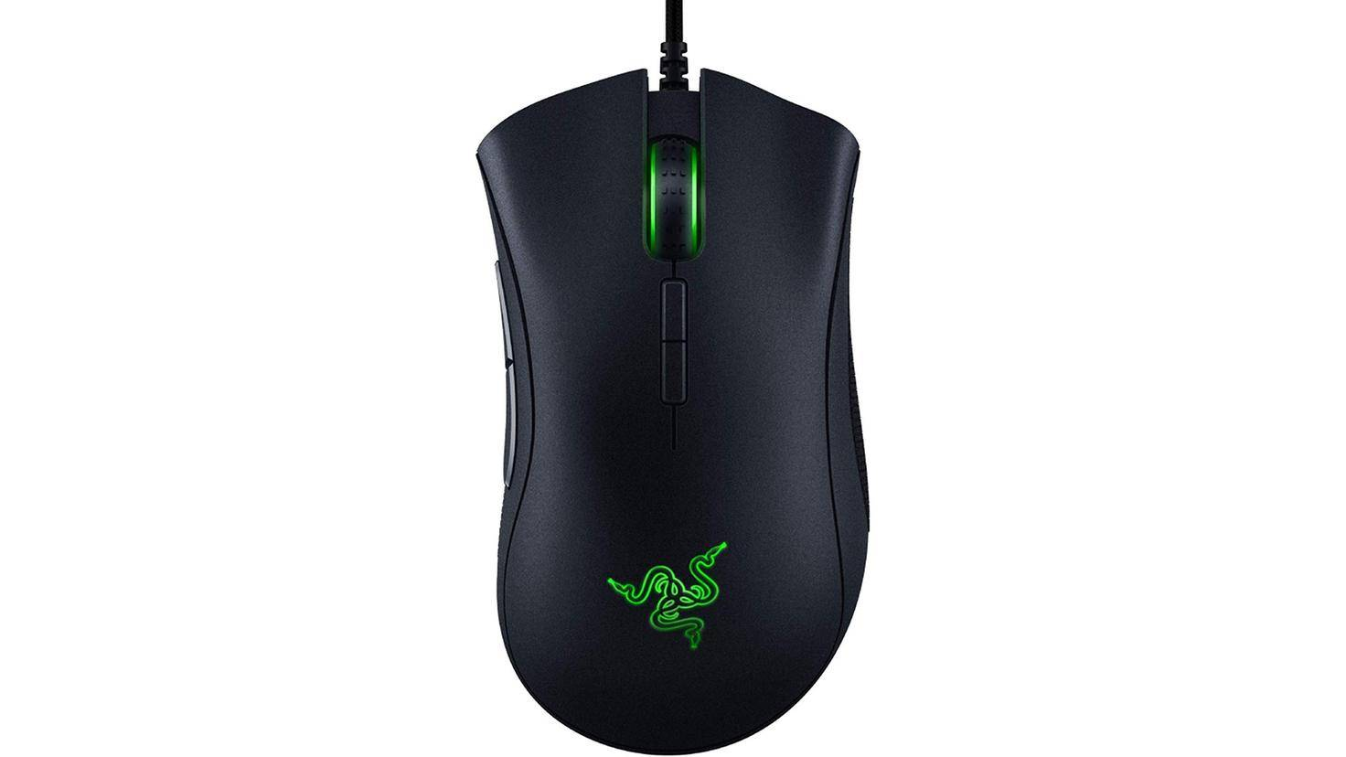 razer-deathadder-elite-gaming-maus-3