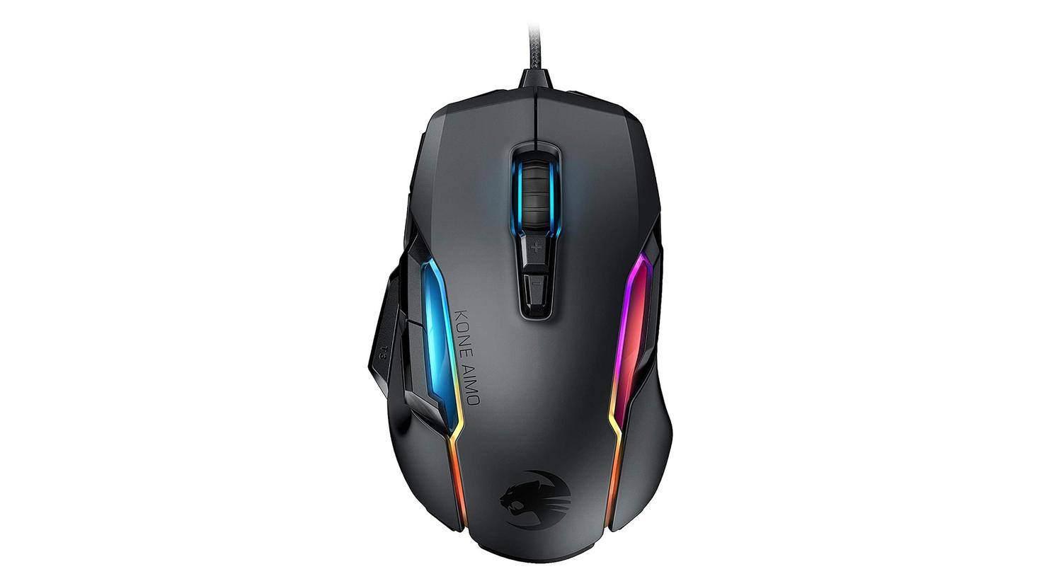 roccat-kone-aimo-gaming-maus-2