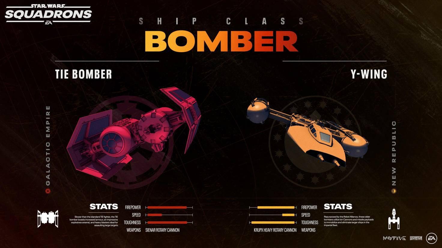 star-wars-squadrons-schiffklasse-bomber