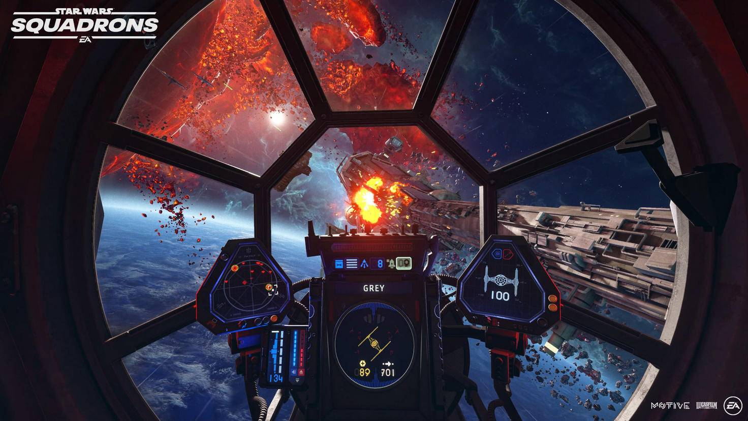 star-wars-squadrons-tie-cockpit