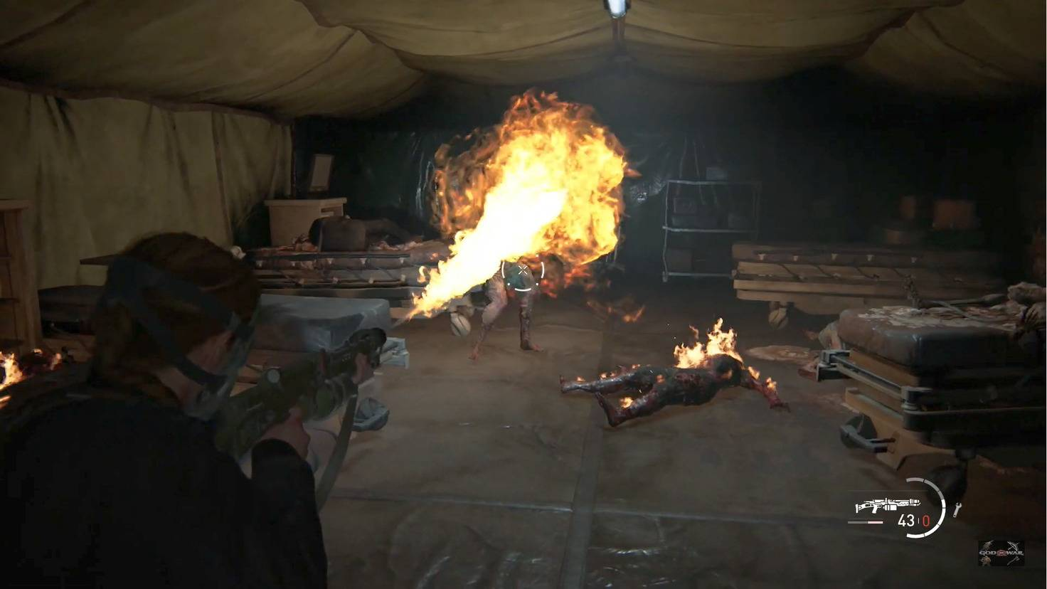 the-last-of-us-2-flammenwerfer
