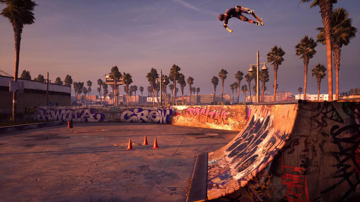 tony-hawks-pro-skater-1+2-halfpipe-sprung