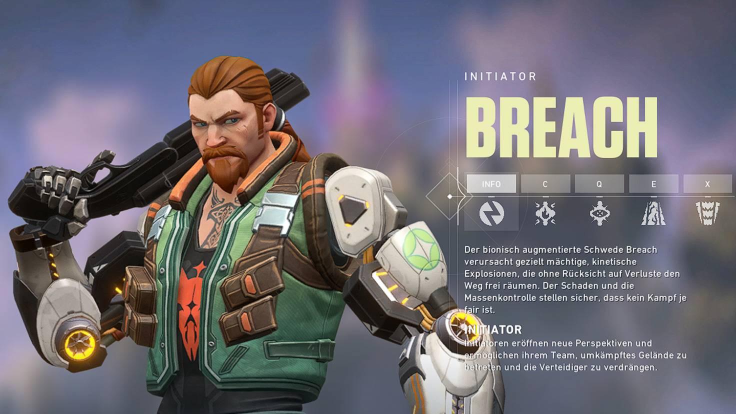 valorant-agent-breach