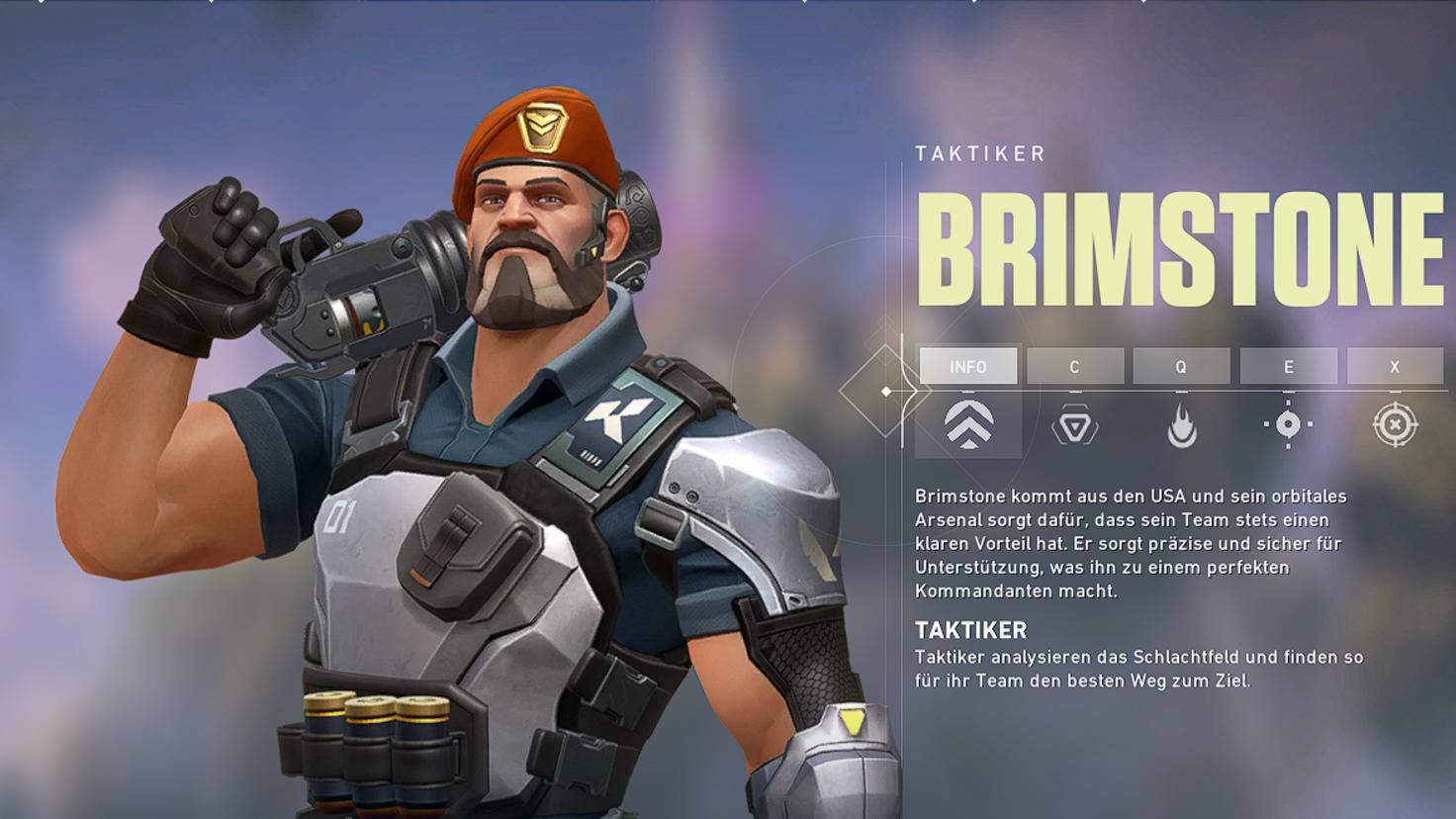 valorant-agent-brimstone