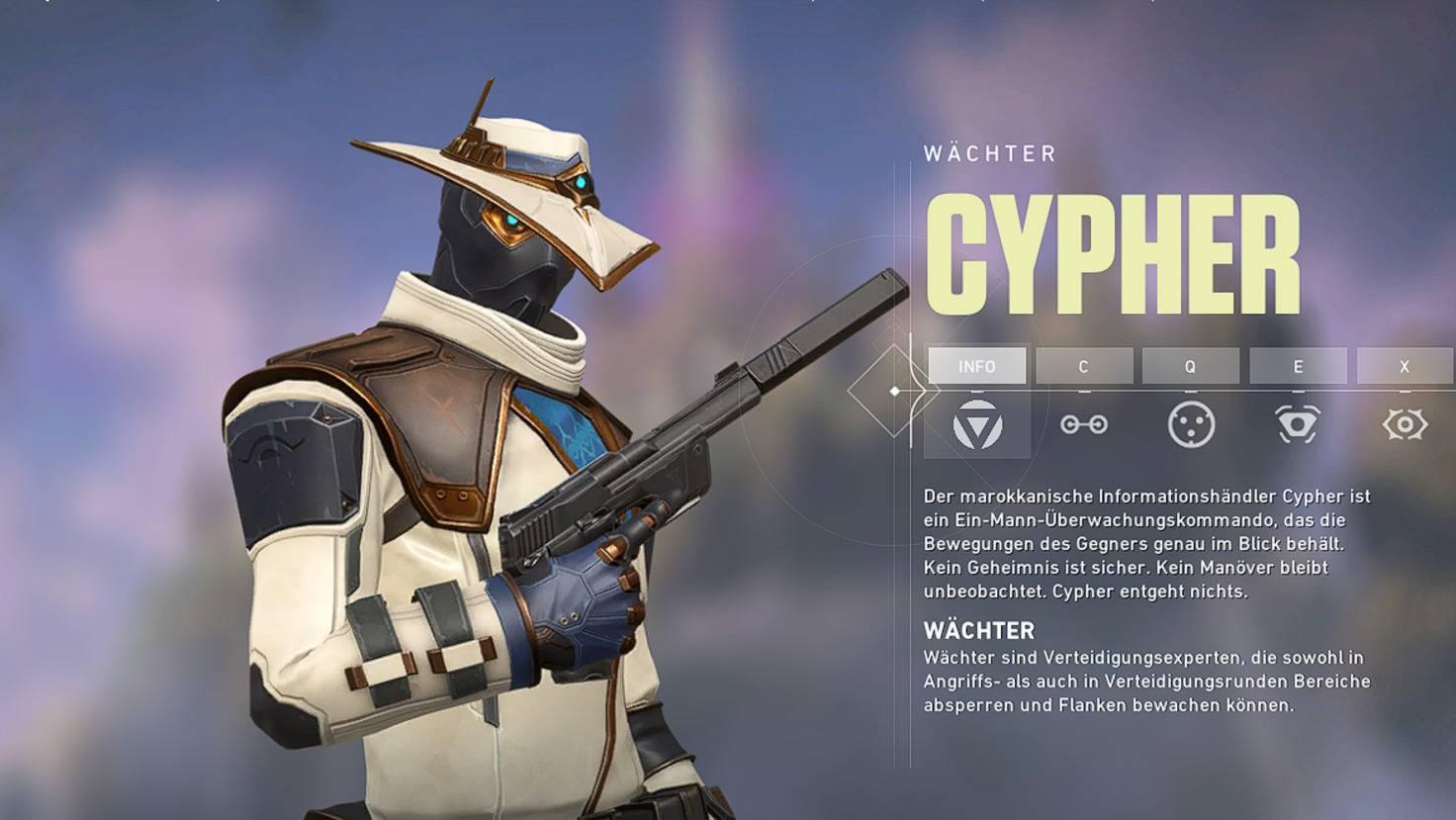 valorant-agent-cypher