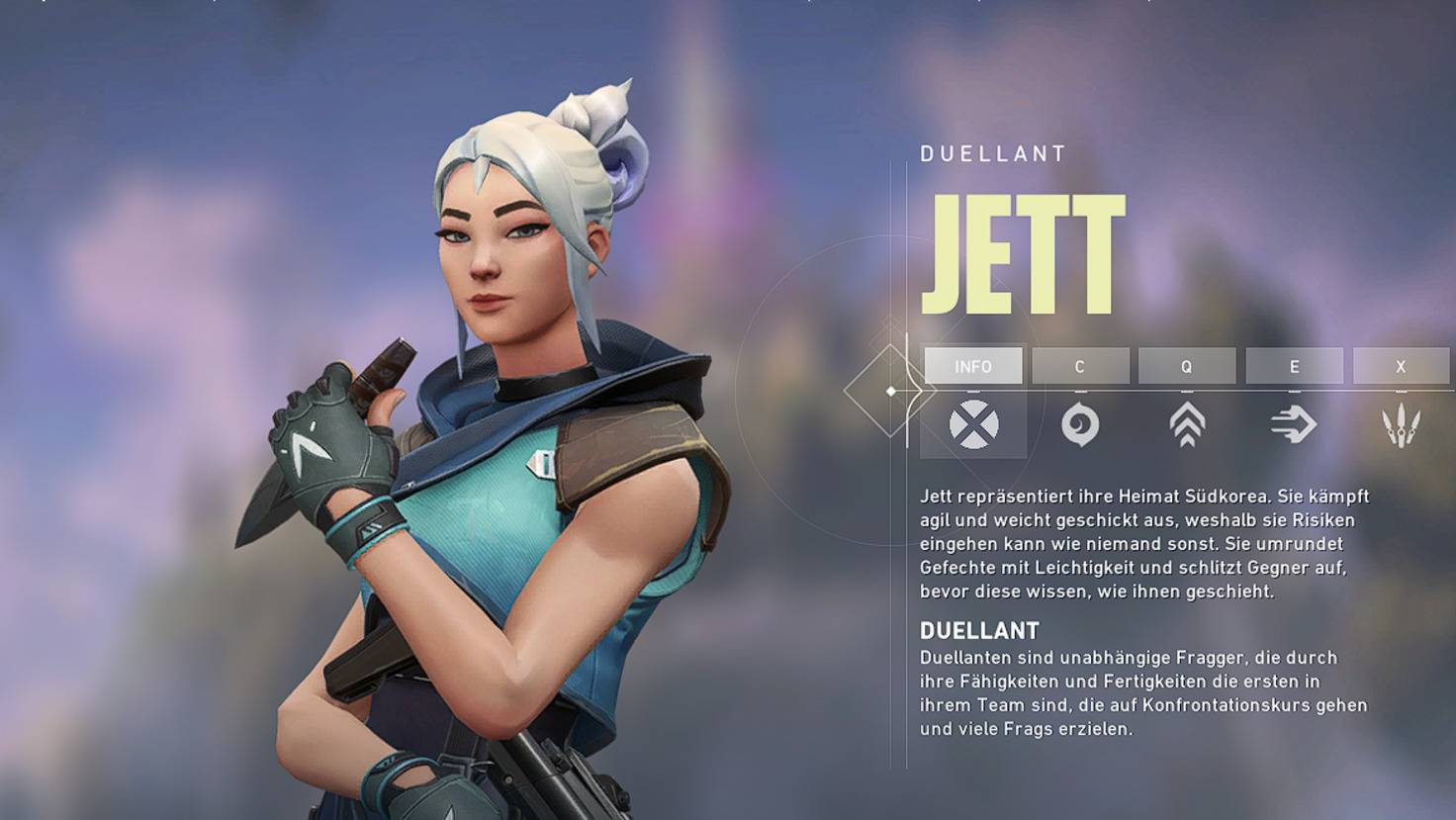 valorant-agent-jett