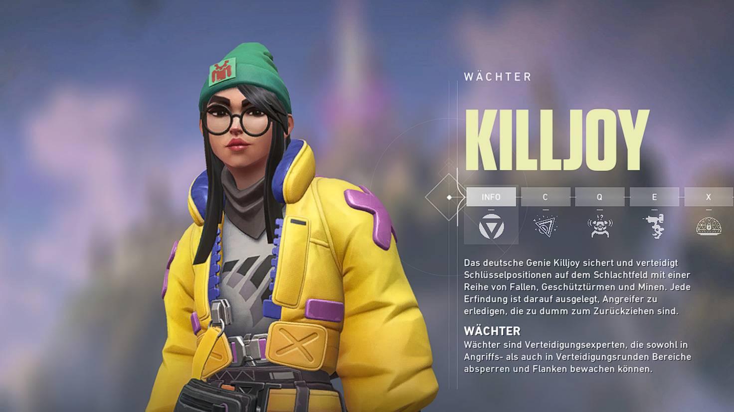 valorant-agent-killjoy