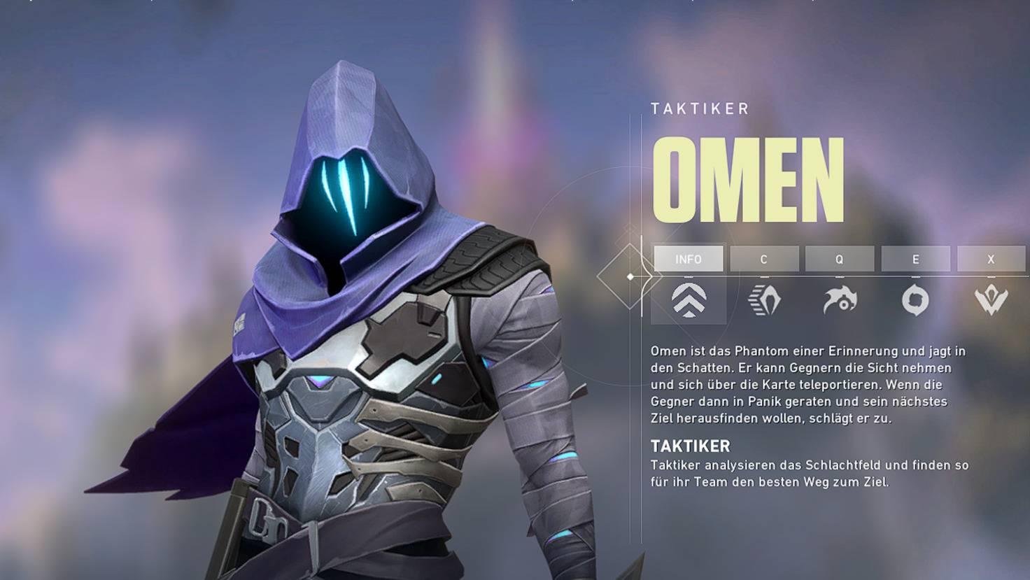 valorant-agent-omen