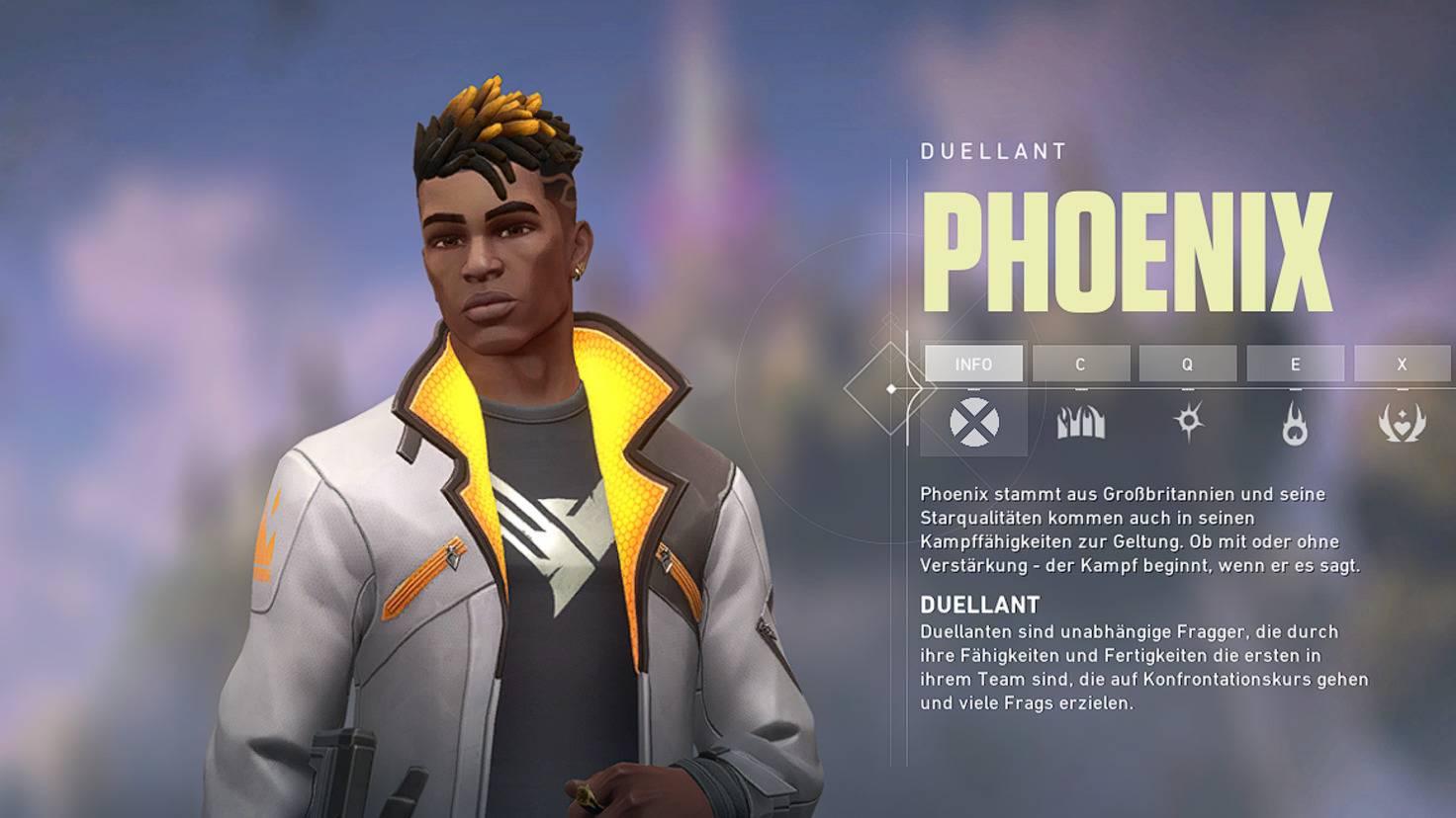 valorant-agent-phoenix