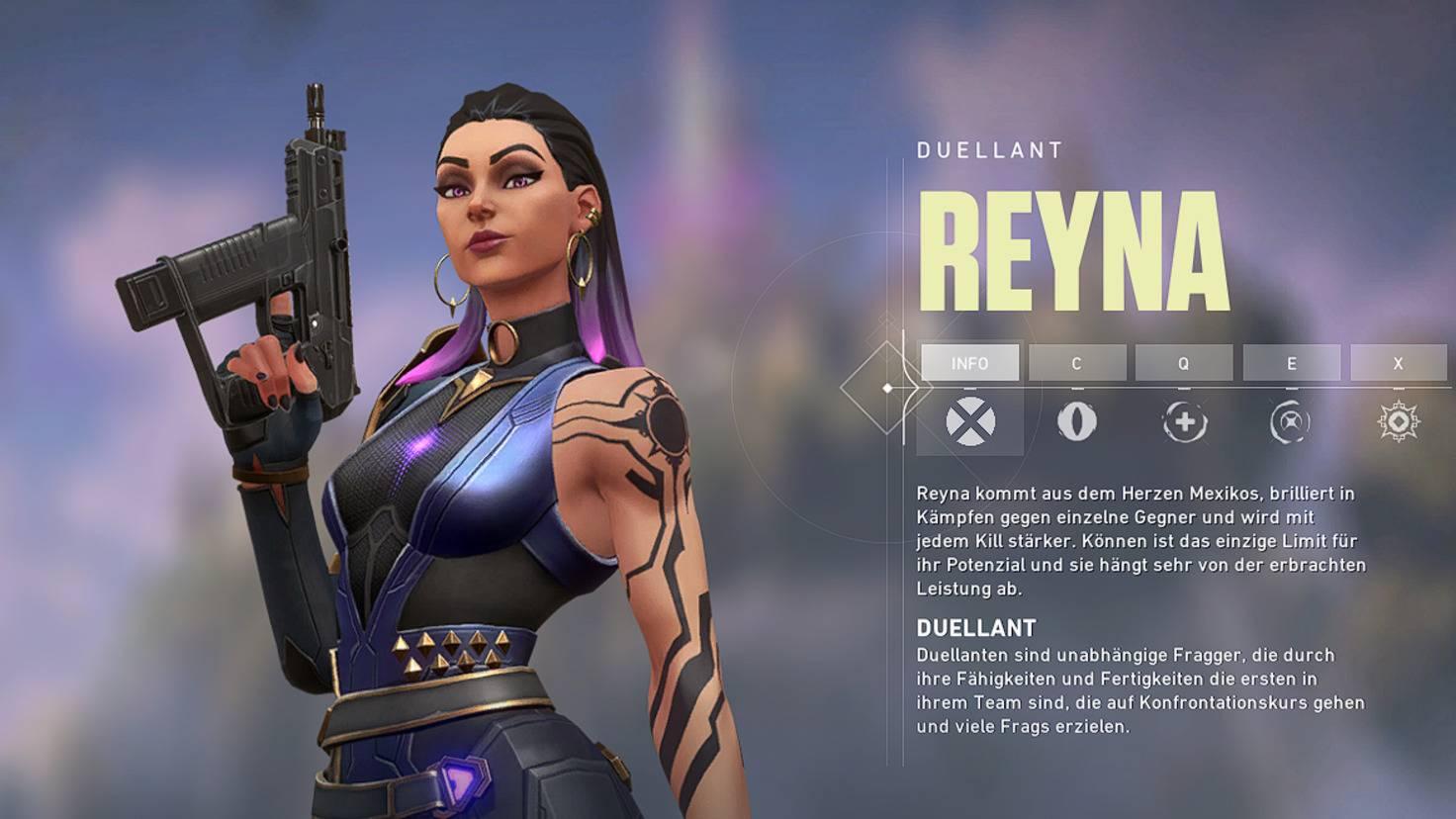 valorant-agent-reyna