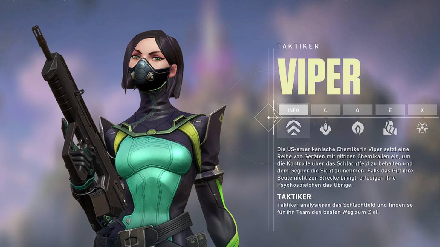 valorant-agent-viper