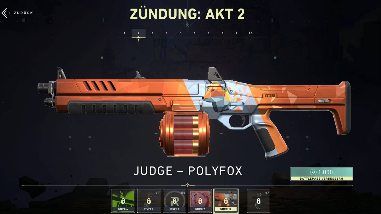 valorant-akt-2-judge-polyfox