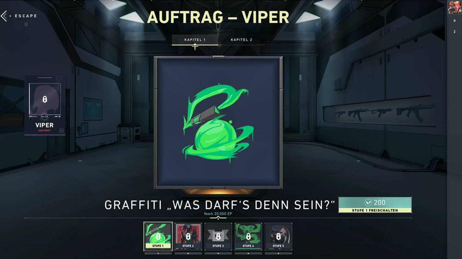 valorant-viper-auftrag