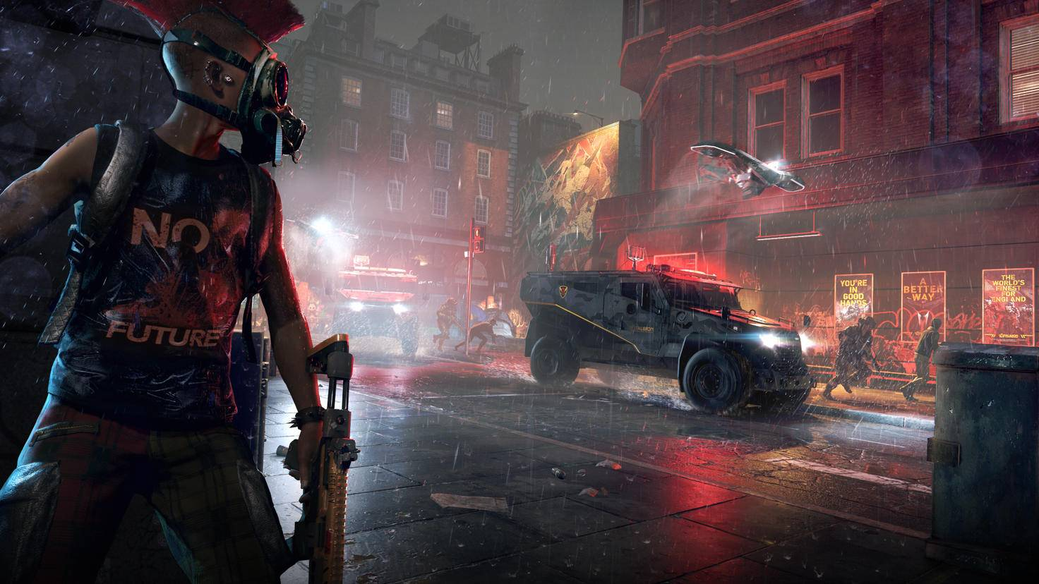watch-dogs-legion-flucht-vor-albion