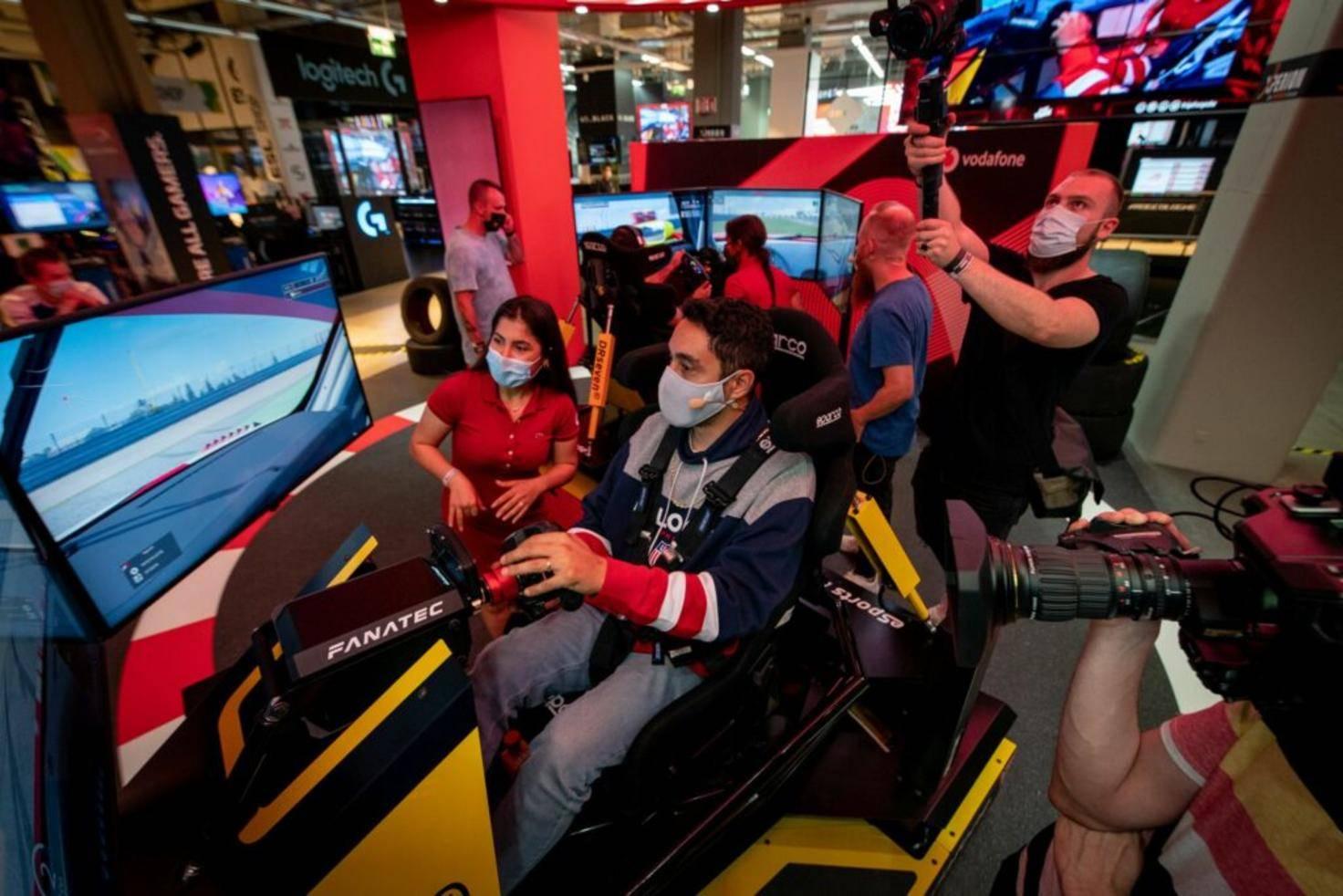 xperion-eko-fresh-racing-sim