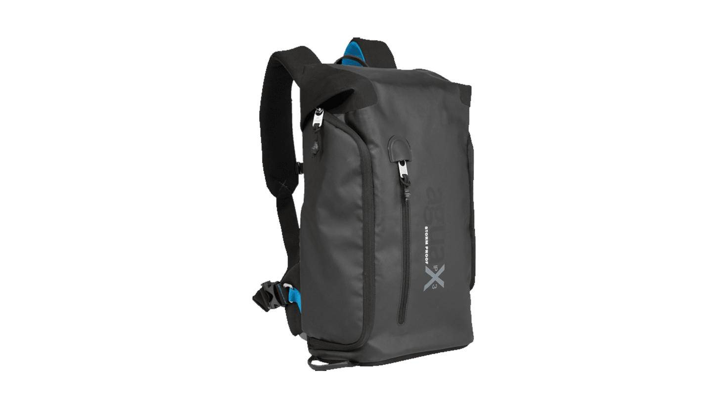 Dörr Agua Stormproof Versa Backpack 90 Kamerarucksack