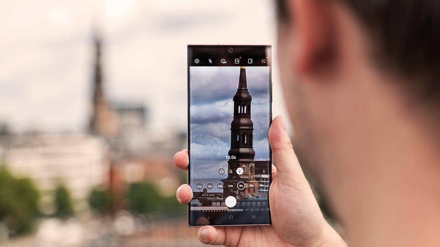 Samsung-Galaxy-Note-20-Ultra-07