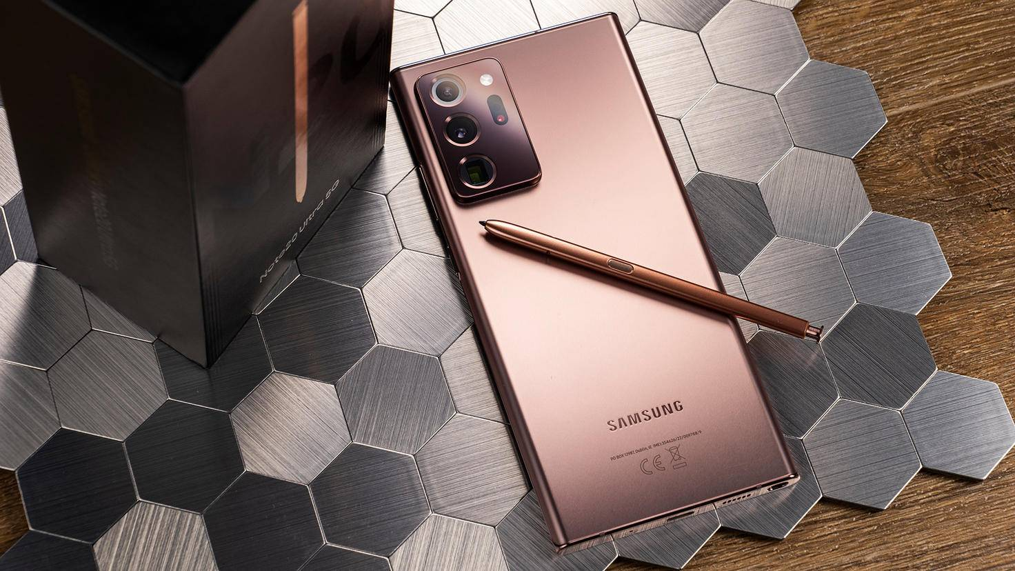 Samsung-Galaxy-Note-20-Ultra-08