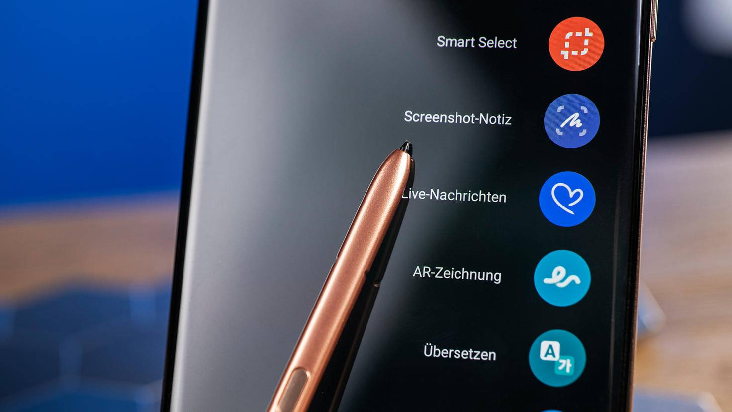 Samsung-Galaxy-Note-20-Ultra-10