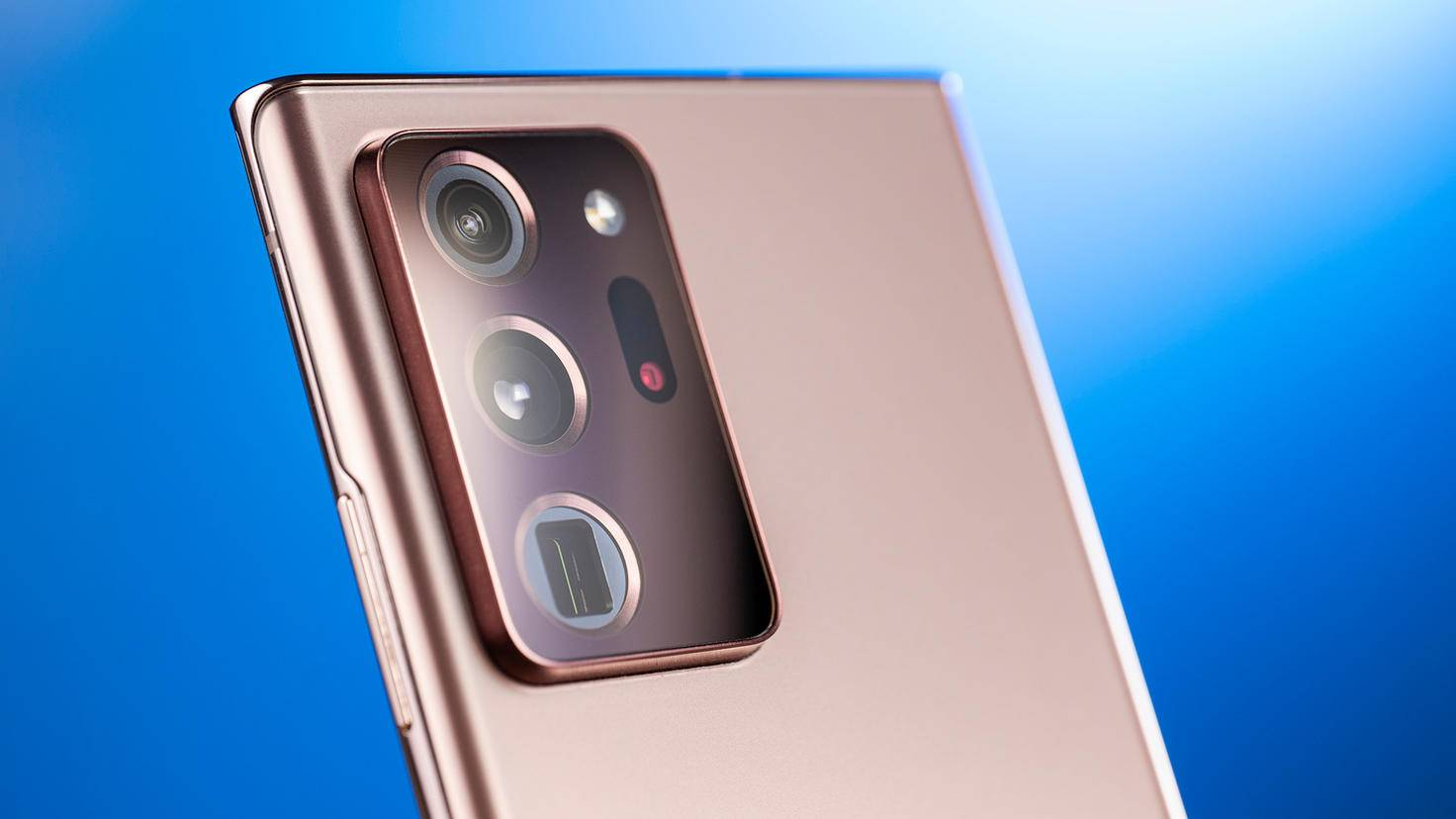 Samsung-Galaxy-Note-20-Ultra-11