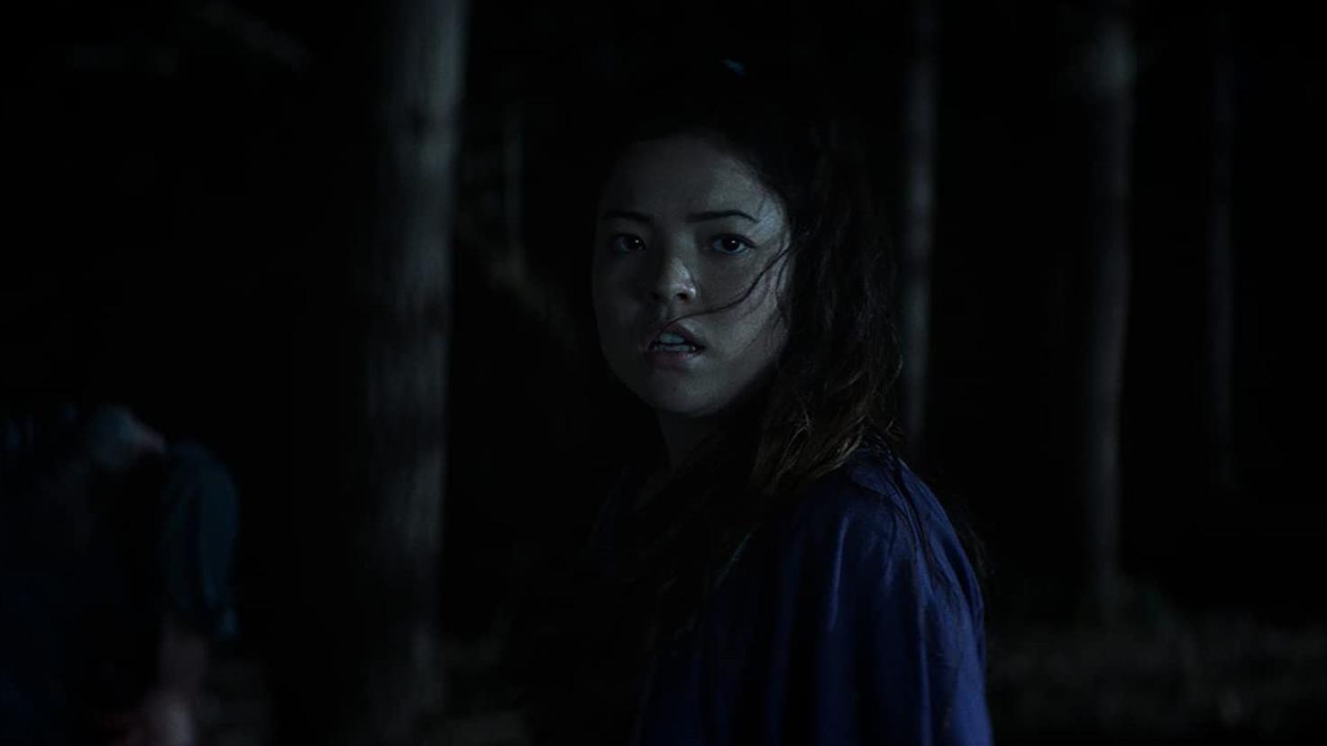 Witch_next_Door