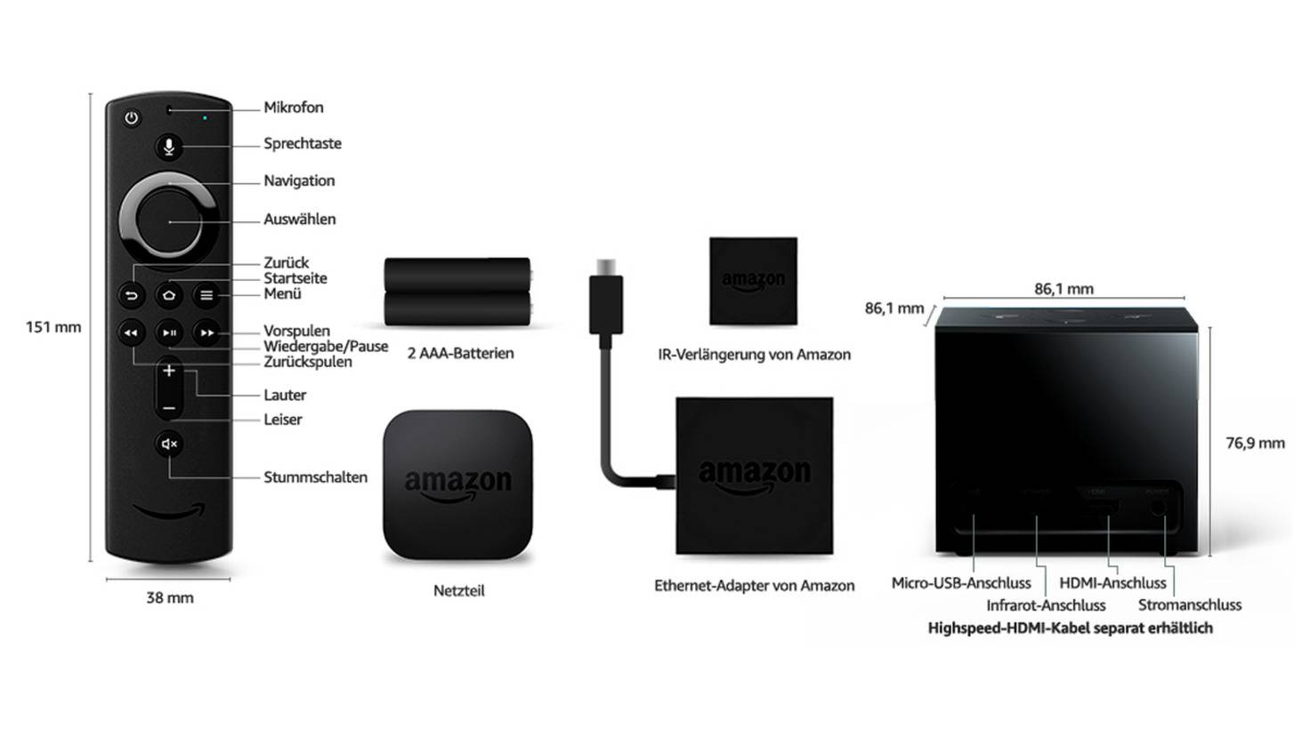amazon-fire-tv-cube-lieferumfang
