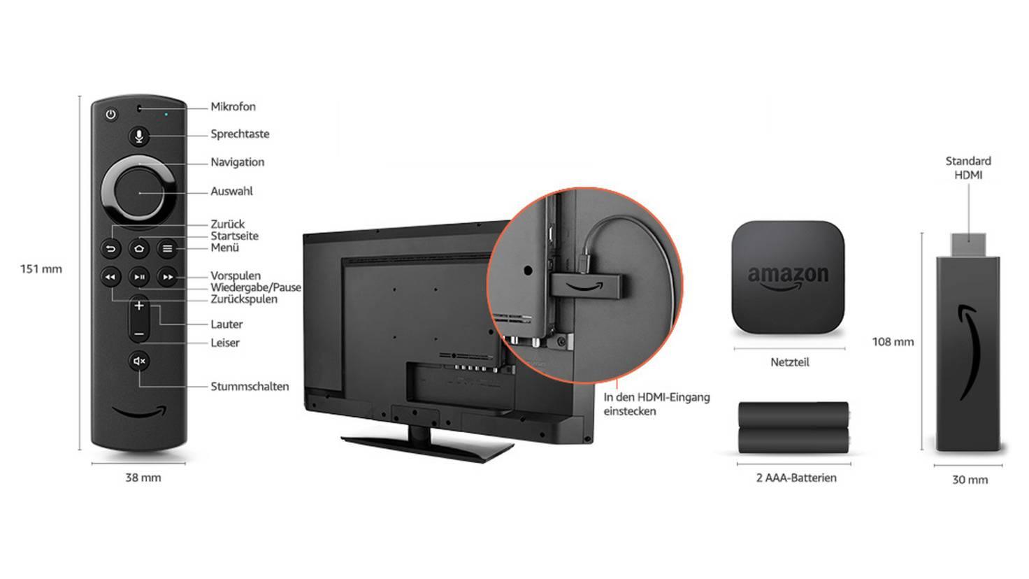 amazon-fire-tv-stick-4k-lieferumfang