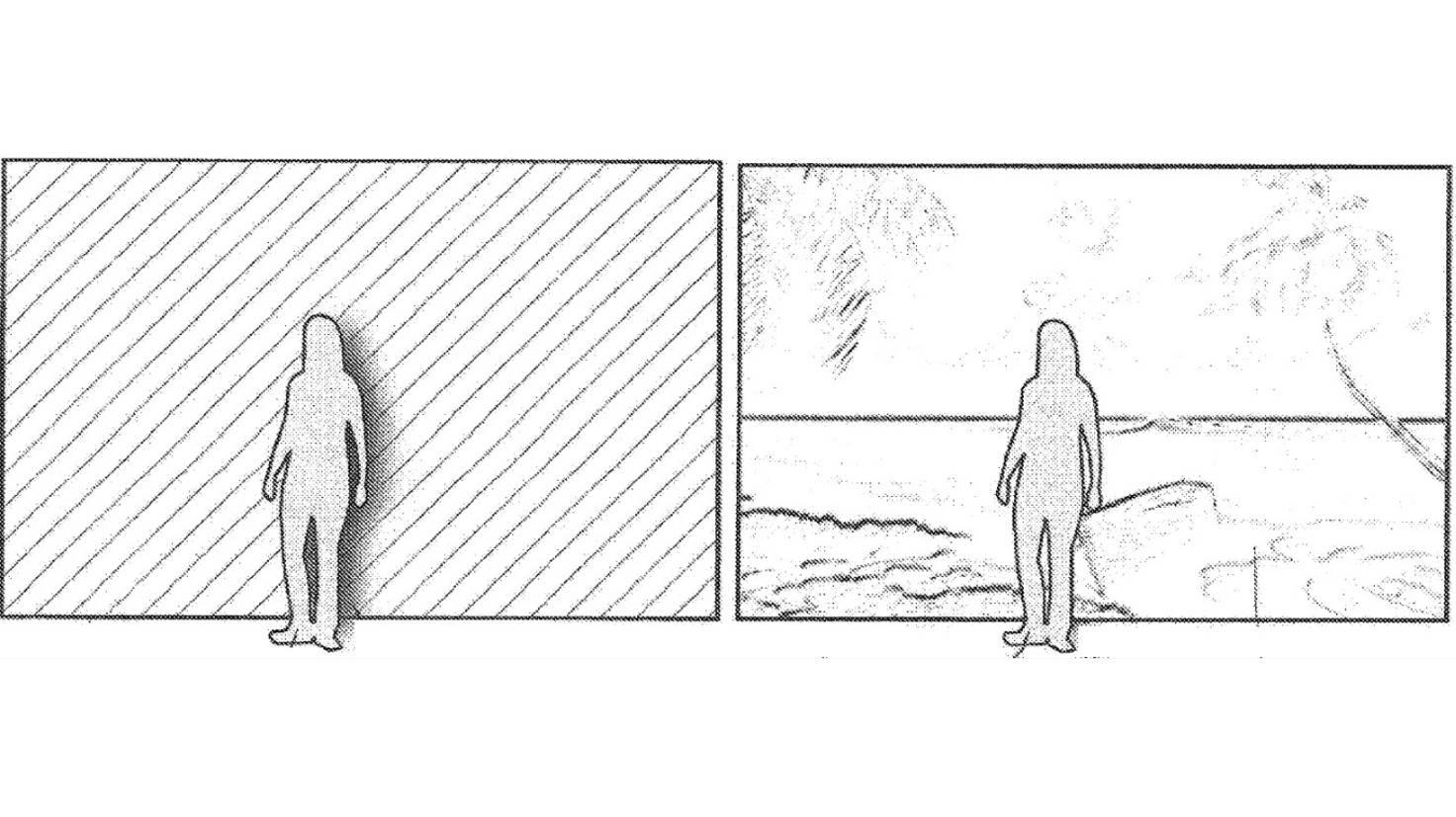 apple-glass-virtuelle-hintergründe-patent