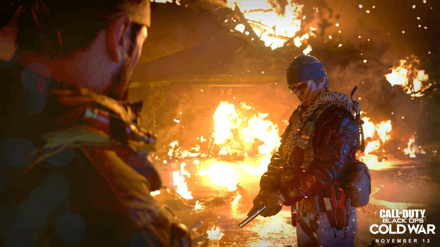 call-of-duty-black-ops-cold-war-feuer-2