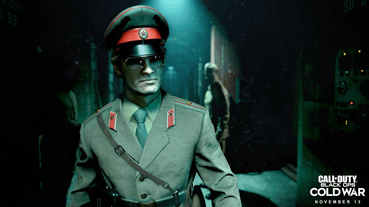 call-of-duty-black-ops-cold-war-general