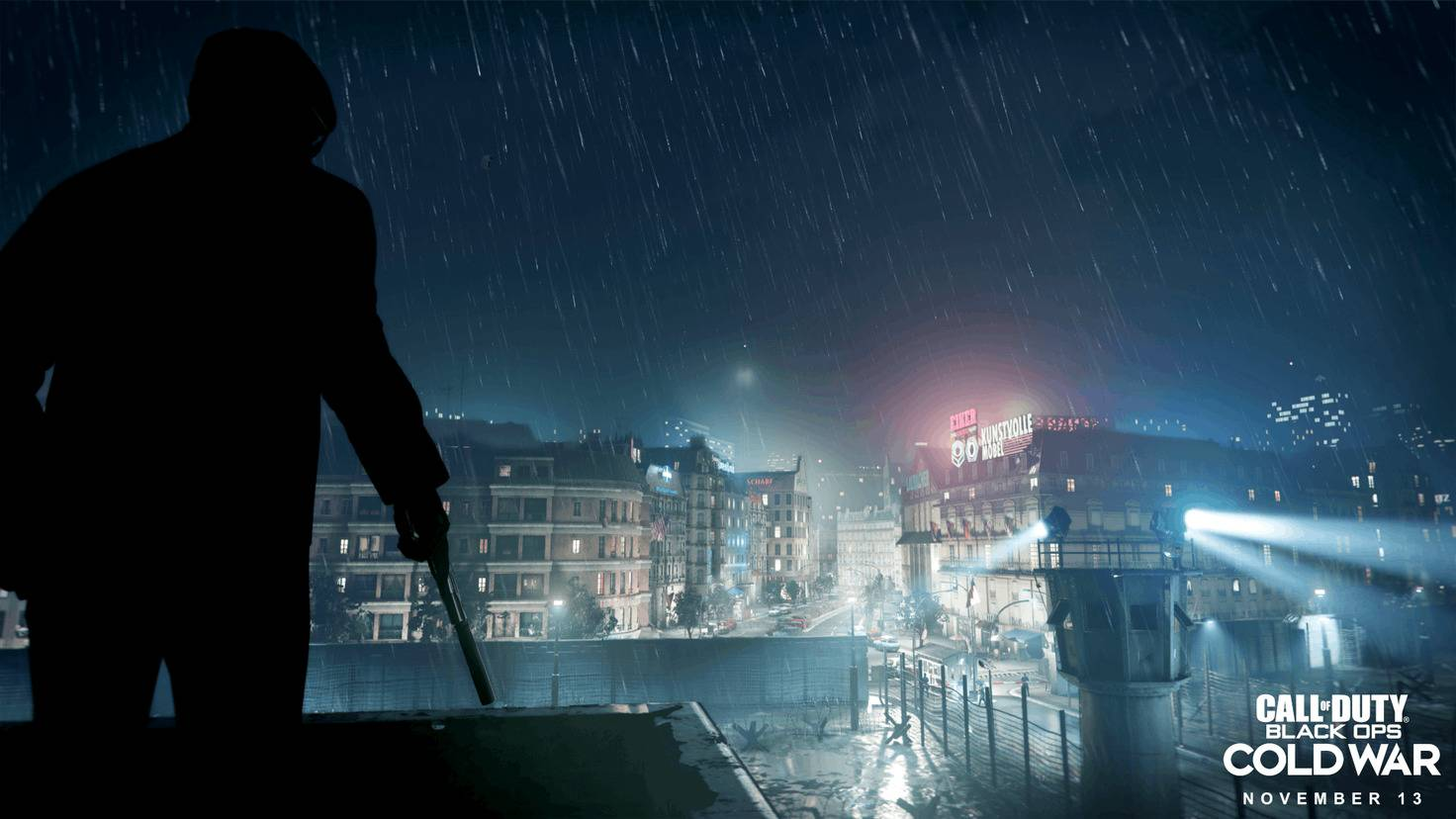 call-of-duty-black-ops-cold-war-stadt-nacht