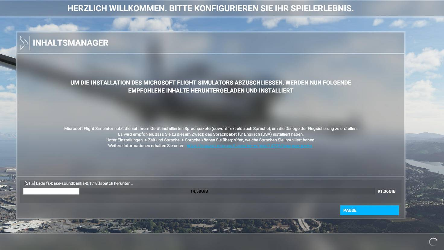 flight-simulator-update