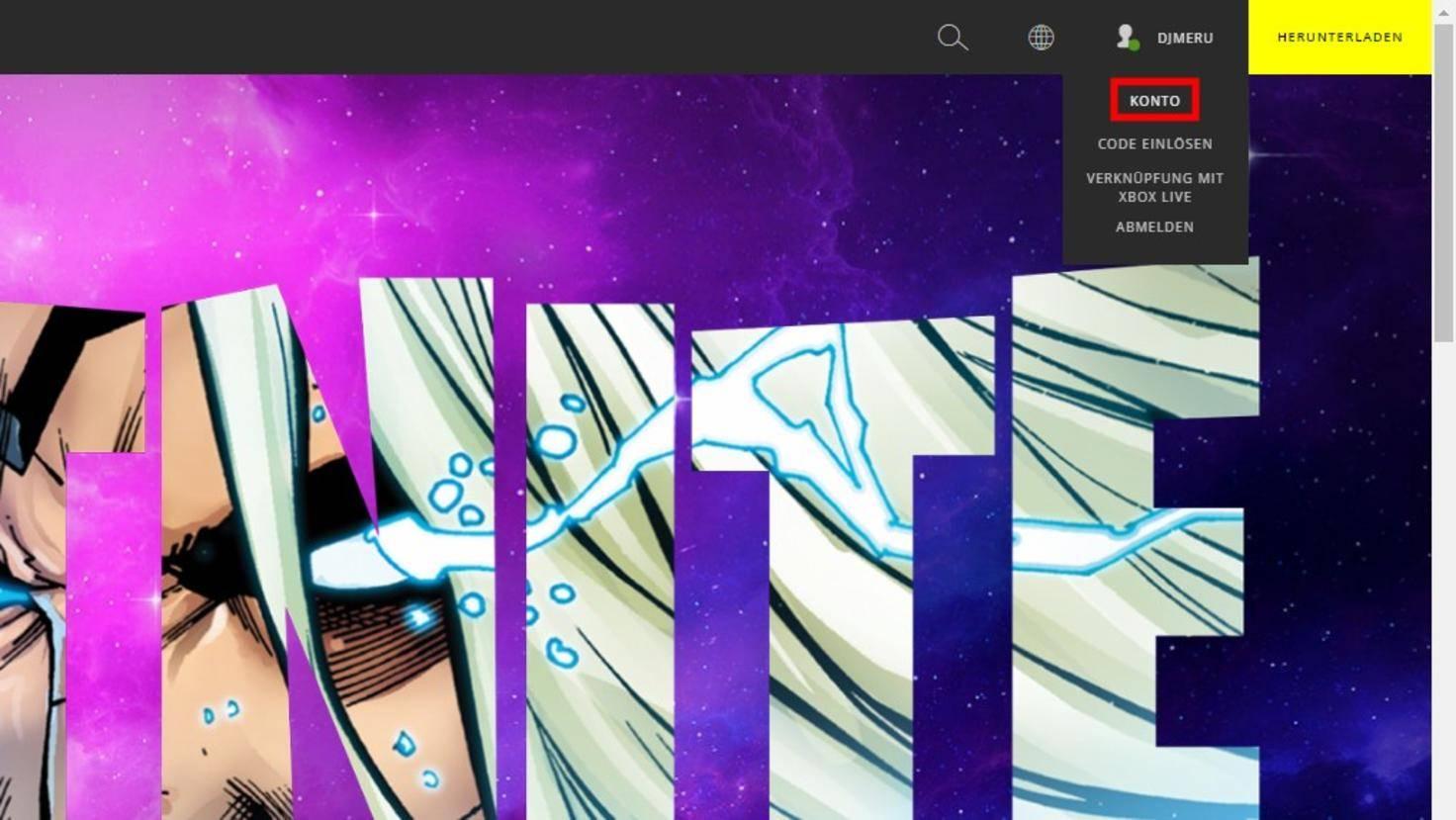 fortnite-abmelden-screenshot