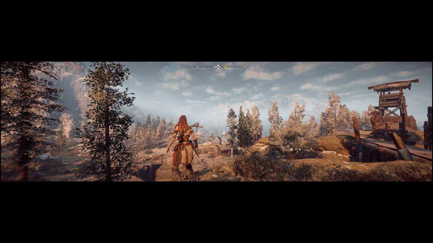horizon-zero-dawn-pc-breitbild