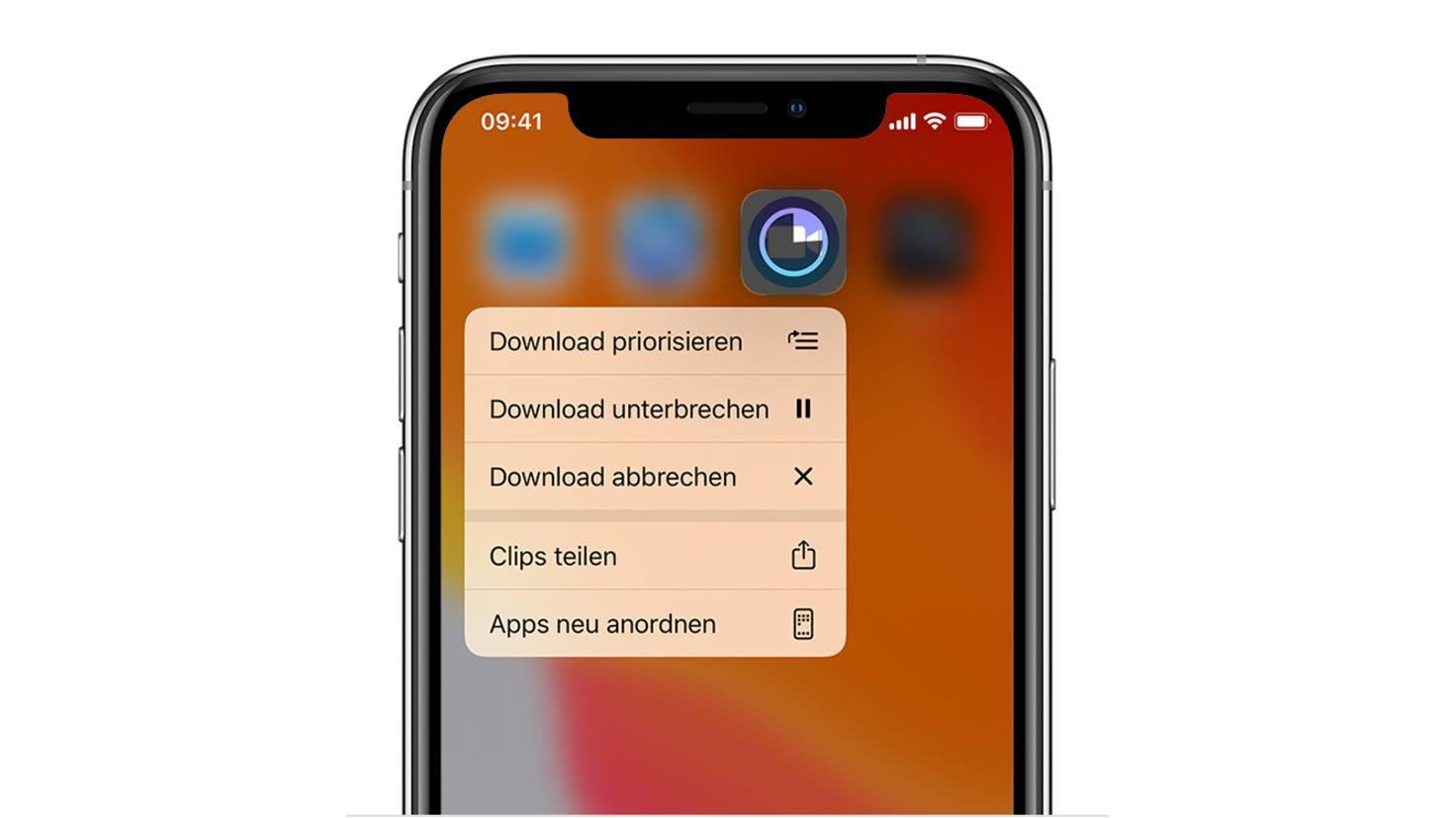 iphone-xs-ios-13-download-optionen